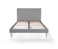 bed png. the bed frame png