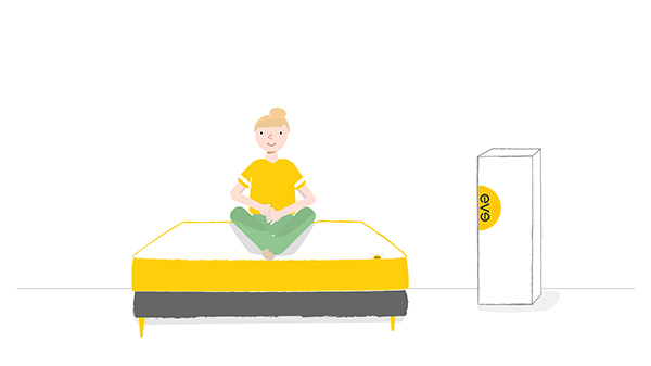 How To Clean Eve Mattress