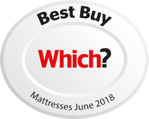 eve mattress which best buy 2018 badge